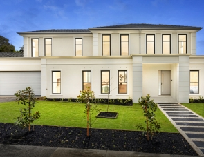 Campbell Street, GLEN WAVERLEY VIC