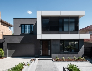 Sutton Street, BALWYN NORTH VIC